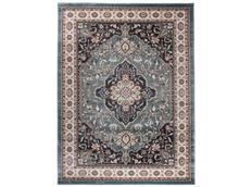 Koberec Desing Carpet Traditional Carpets 21
