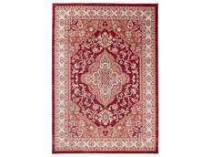 Koberec Desing Carpet Traditional Carpets 22