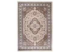 Koberec Desing Carpet Traditional Carpets 23
