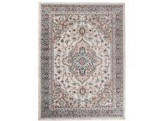 Koberec Desing Carpet Traditional Carpets 24