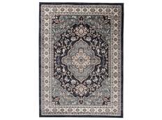 Koberec Desing Carpet Traditional Carpets 25