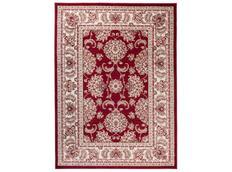 Koberec Desing Carpet Traditional Carpets 26