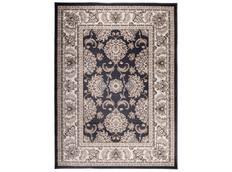 Koberec Desing Carpet Traditional Carpets 28