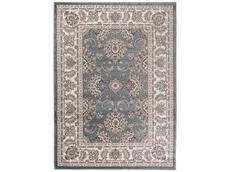 Koberec Desing Carpet Traditional Carpets 29