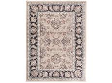 Koberec Desing Carpet Traditional Carpets 30
