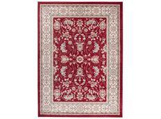 Koberec Desing Carpet Traditional Carpets 32