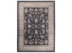 Koberec Desing Carpet Traditional Carpets 33