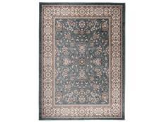 Koberec Desing Carpet Traditional Carpets 34