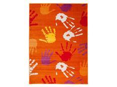 Koberec Desing Carpet Kids Room 17
