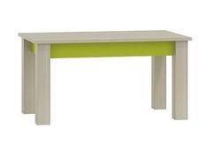 Konferenční stolek APPLE - TYP A