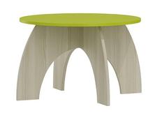 Konferenční stolek COLOR