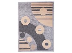 Koberec Design Carpets Basic Carpets 172