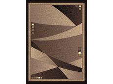 Koberec Design Carpets Basic Carpets 175