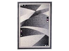 Koberec Design Carpets Basic Carpets 176