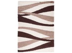 Koberec Desing Carpet Modern Viscose 77