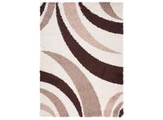 Koberec Desing Carpet Modern Viscose 79
