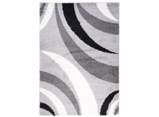 Koberec Desing Carpet Modern Viscose 80