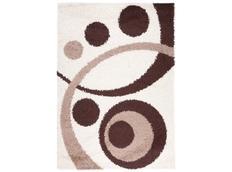 Koberec Desing Carpet Modern Viscose 82