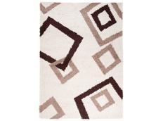 Koberec Desing Carpet Modern Viscose 84
