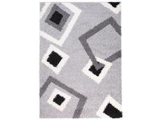 Koberec Desing Carpet Modern Viscose 85