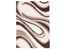 Koberec Desing Carpet Modern Viscose 86