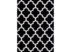Koberec Design Carpets Artisan Rugs 1