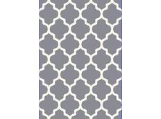 Koberec Design Carpets Artisan Rugs 2