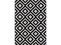 Koberec Design Carpets Artisan Rugs 5