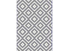 Koberec Design Carpets Artisan Rugs 7