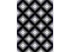 Koberec Design Carpets Artisan Rugs 9