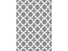 Koberec Design Carpets Artisan Rugs 12