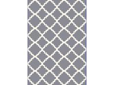 Koberec Design Carpets Artisan Rugs 13