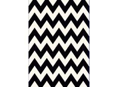 Koberec Design Carpets Artisan Rugs 16