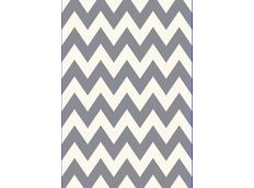 Koberec Design Carpets Artisan Rugs 18