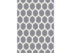 Koberec Design Carpets Artisan Rugs 21