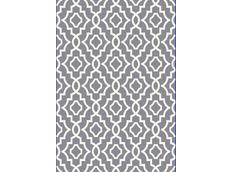 Koberec Design Carpets Artisan Rugs 22