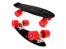 Pennyboard FISH F1 41 cm black