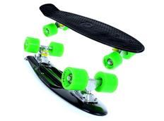Pennyboard FISH F3 black