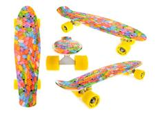 Pennyboard FISH F6 sweet candy