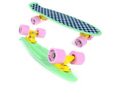 Pennyboard FISH N3 mint