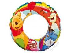 Kruh plavecký DISNEY 51 cm