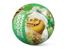Nafukovací plážový míč GOOD DINO