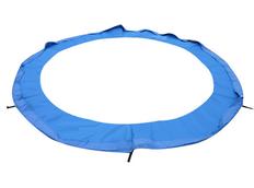 Potah na trampolínu - ochranný límec - 244 cm
