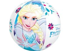 Nafukovací míč Frozen 51 cm