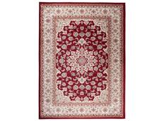 Koberec Desing Carpet Traditional Carpets 19 - 140x200cm