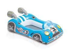 Člun dětský POOL CRUISERS Auto