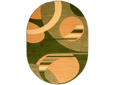 Koberec Desing Carpet Passion 7 - 140x190cm