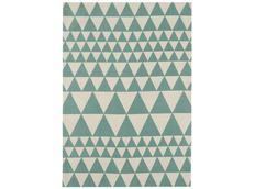 Koberec Asiatic Fashion Floors Onix - 120x170cm