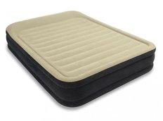 Nafukovací matrace PREMIUM comfort 152 cm x 203 cm x 41 cm