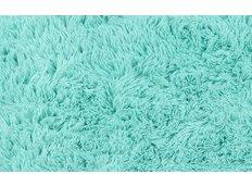 Dětský plyšový koberec MAX MÁTOVÝ